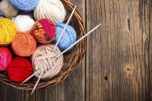 knitting-1200