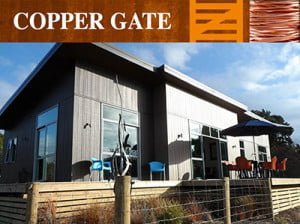 coppergate-blog