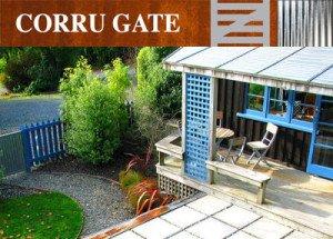 corrugate-blog