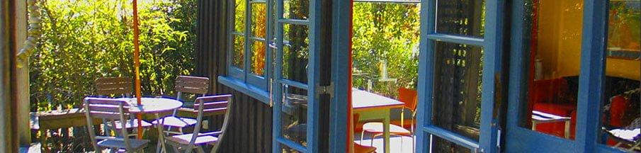 corrugate-slide1