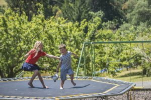 holiday accommodation Mapua Nelson