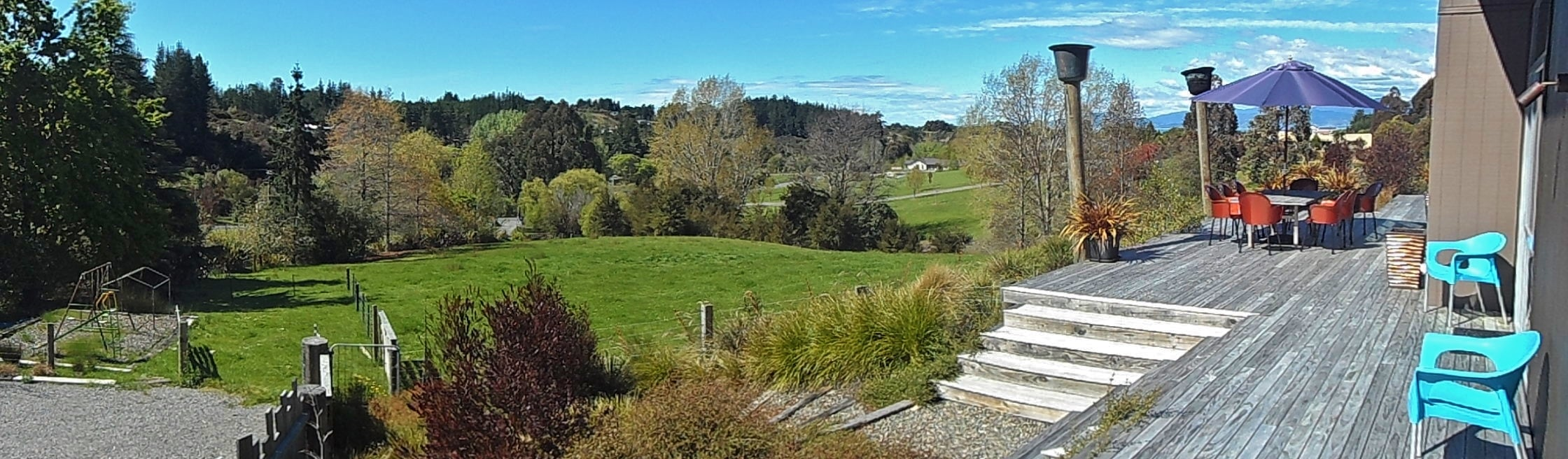 Copper-Gate-deck-panorama-The-Gates-holiday-accommodation-Mapua-Nelson-Oct-2016