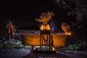 glamping mapua