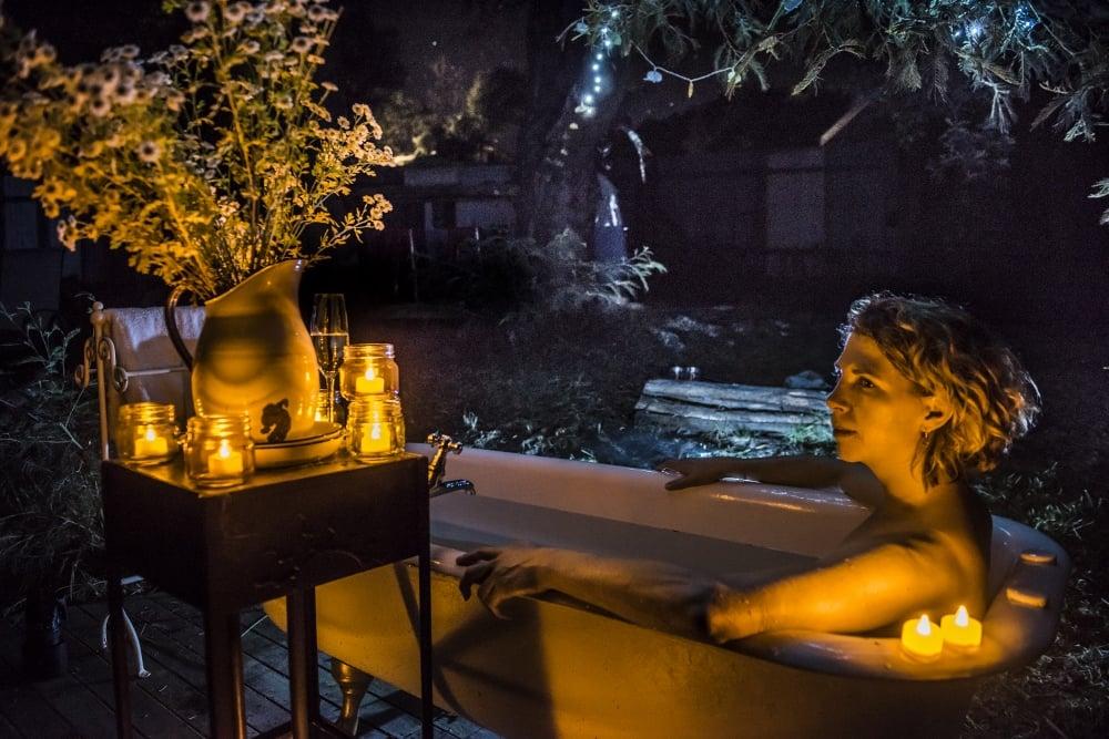 Kissing-Gate-Mapua-Nelson-Holiday-Accommodation-The-Gates-SH-bath1-1000x667